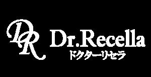 Dr.Recella logo