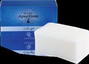Pure Moisture Soap