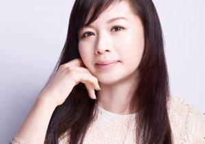 Kyoko Okusako