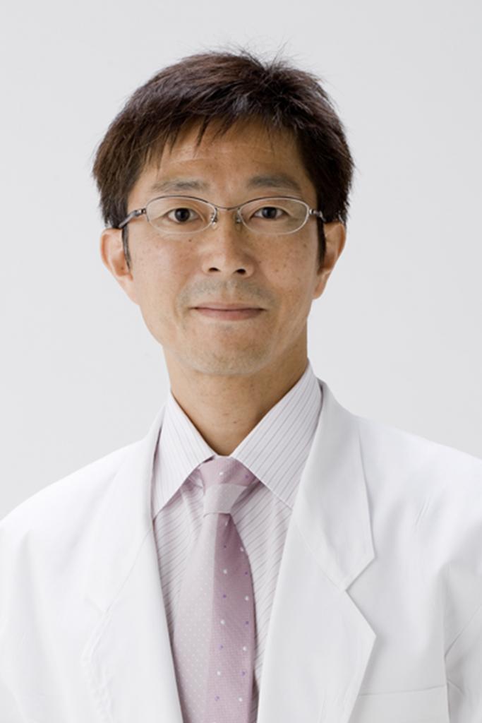 Dr.Miyahara